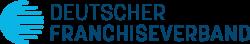 Deutscher_Franchiseverband[1]