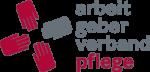Logo_AGP-V2bunt[1]